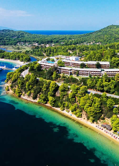 Erscp 2017 18th erscp conference greece for Skiathos hotel